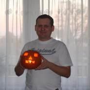 ruto832's profile photo