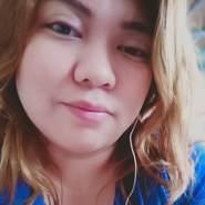 joanam227969's profile photo