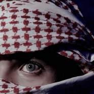 hash864's profile photo