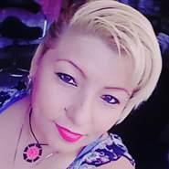 johanaf11's profile photo