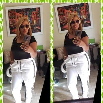 yoselindominguez127_Samana_Single_Female