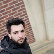 eminb384's profile photo