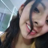 milagrosm688111's profile photo