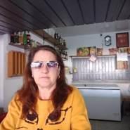susisouza's profile photo