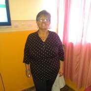 rosa127572's profile photo