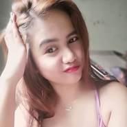 zariyahl77349's profile photo