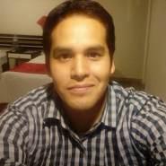 MarcodelRio's profile photo