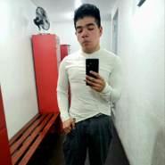 gerard3344's profile photo