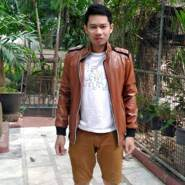 userfaei37026's profile photo