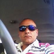 user_xc4120's profile photo