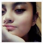 margaritas698224's profile photo