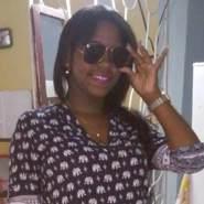 yasnayimbert's profile photo