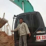 abibn42's profile photo