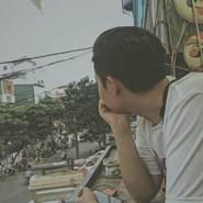 phungm935212's profile photo