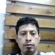 eniog90's profile photo