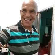 josem798985's profile photo