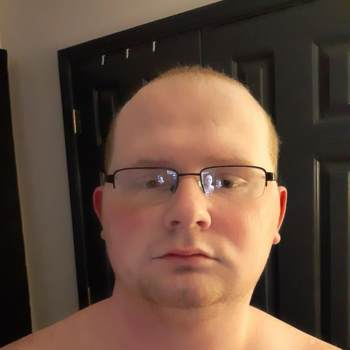 maddenf_Tennessee_Single_Male