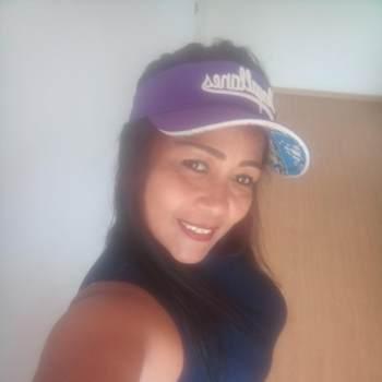 angelicap175_Lima_Ελεύθερος_Γυναίκα