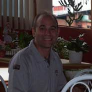 josed091266's profile photo