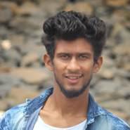 prathameshc974498's profile photo