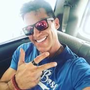 markl871342's profile photo
