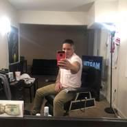 robinsond326856's profile photo
