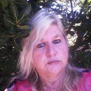 christineminnie051's profile photo