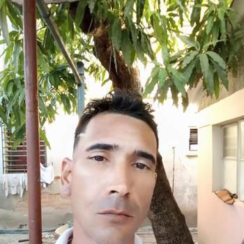 pavelr4829_La Habana_Single_Male