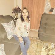 nancyl546088's profile photo