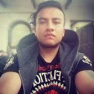 gabrielr233934's profile photo