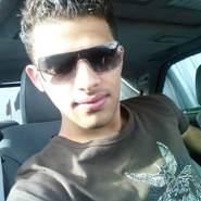walda67's profile photo