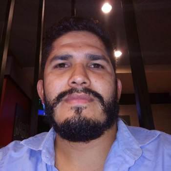 obedc617_Francisco Morazan_Single_Male