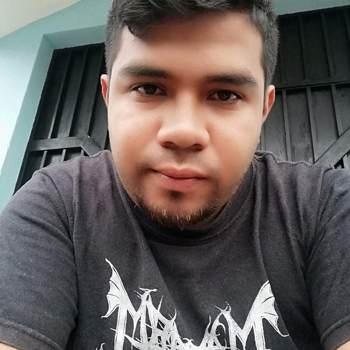 dilanb869287_Quetzaltenango_Svobodný(á)_Muž