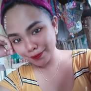 joyse40's profile photo