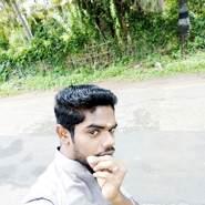 ranjithb868692's profile photo