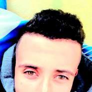 abdrezakh's profile photo