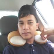 tenk131's profile photo