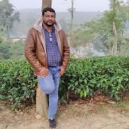 mustak2019's profile photo