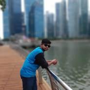 mahesh_g60's profile photo