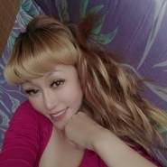 jeoungm9's profile photo