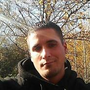 christiann312357's profile photo