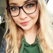 michelle19334's profile photo