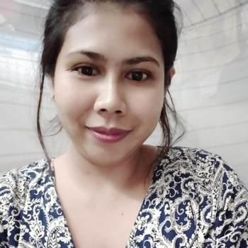 userog24_Phetchaburi_Kawaler/Panna_Kobieta
