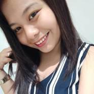 shersiem's profile photo