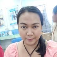 user_bgzfh16's profile photo