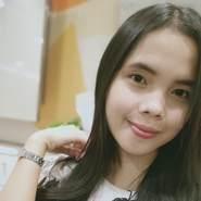 agustina_65's profile photo