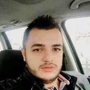 johnvictor1865's profile photo