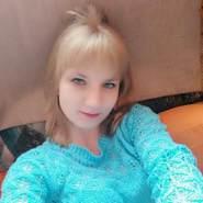 evgenia_007's profile photo