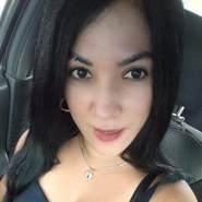 mariaa4012's profile photo