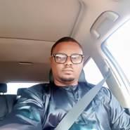 agbefawoasd14's profile photo